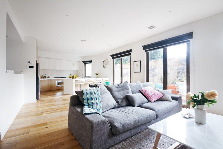 Bigstock Open Plan Living Room Kitchen 109012556